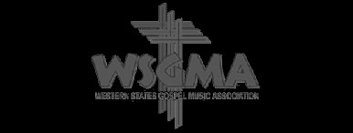 WSGMA Official Website